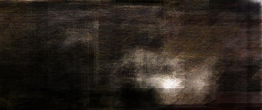 eine arbeit von marek szenk mit der bezeichnung -> 15. [ ms__sc__m1_01_v5__170718_114139 ]
