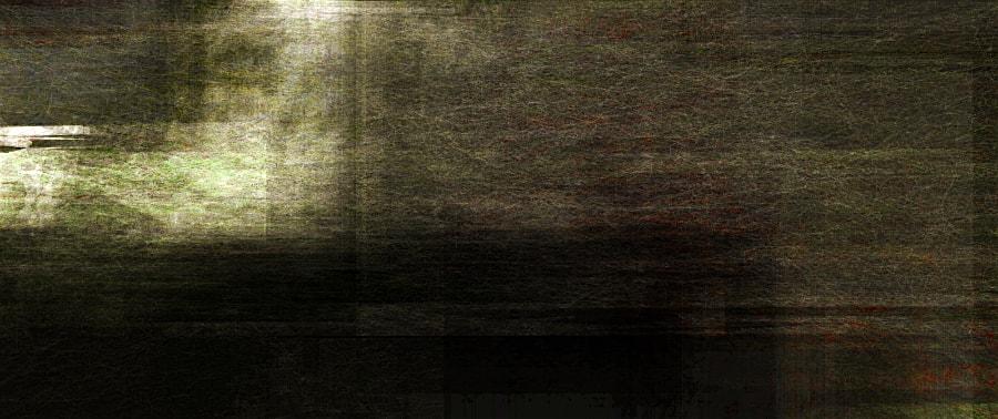 eine arbeit von marek szenk mit der bezeichnung -> 16. [ ms__sc__m1_01_v5__170719_061959 ]