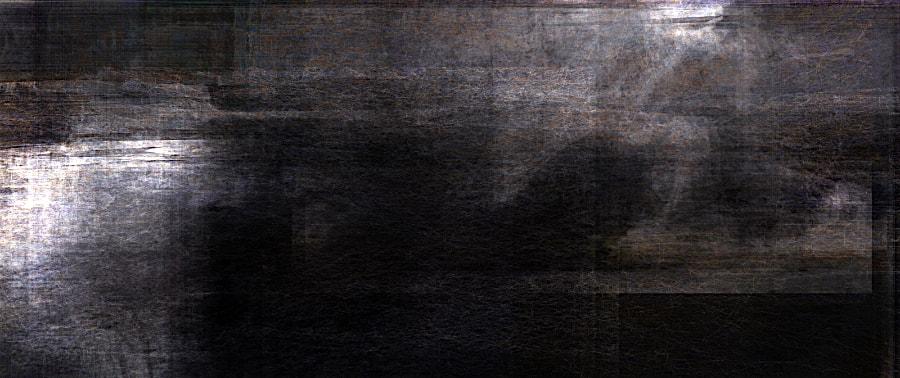 eine arbeit von marek szenk mit der bezeichnung -> 12. [ ms__sc__m1_01_v5__170719_183204 ]