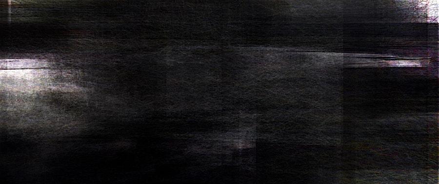 eine arbeit von marek szenk mit der bezeichnung -> 02. [ ms__sc__m1_01_v5__170722_040559 ]