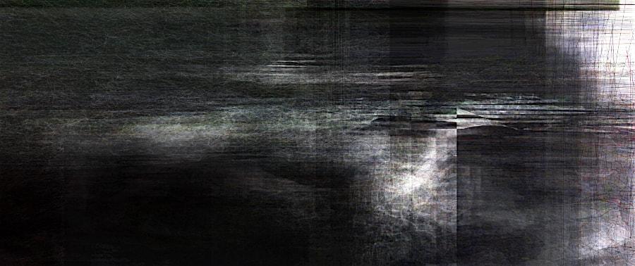 eine arbeit von marek szenk mit der bezeichnung -> 20. [ ms__sc__m1_01_v5__170724_042219 ]