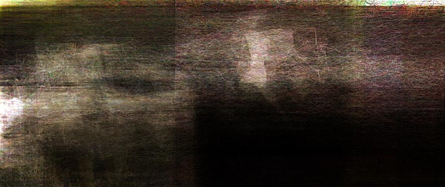 eine arbeit von marek szenk mit der bezeichnung -> 22. [ ms__sc__m1_01_v5__170724_184617 ]