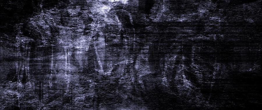 eine arbeit von marek szenk mit der bezeichnung -> 04. [ ms__sc__m1_01_v6__180110_022436 ]