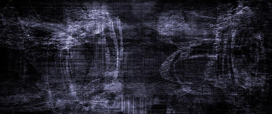 eine arbeit von marek szenk mit der bezeichnung -> 05. [ ms__sc__m1_01_v6__180110_051433 ]