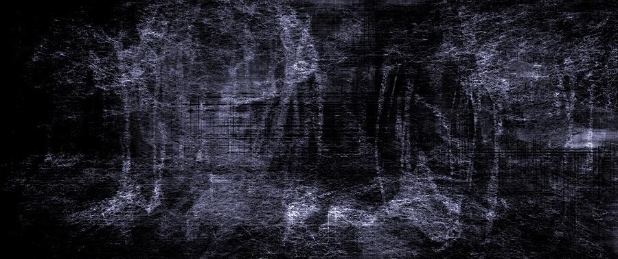 eine arbeit von marek szenk mit der bezeichnung -> 22. [ ms__sc__m1_01_v6__180110_160243 ]