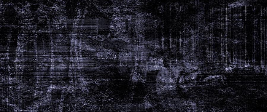 eine arbeit von marek szenk mit der bezeichnung -> 10. [ ms__sc__m1_01_v6__180111_050731 ]