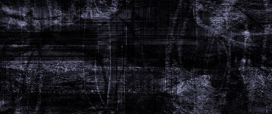 eine arbeit von marek szenk mit der bezeichnung -> 13. [ ms__sc__m1_01_v6__180111_212052 ]
