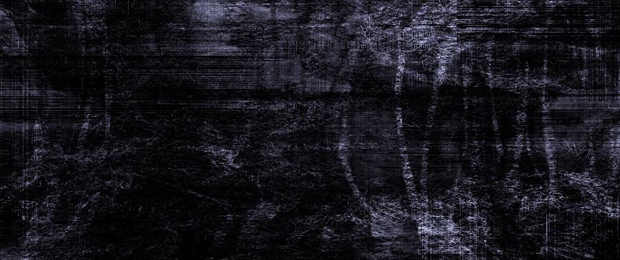 eine arbeit von marek szenk mit der bezeichnung -> 14. [ ms__sc__m1_01_v6__180112_230421 ]