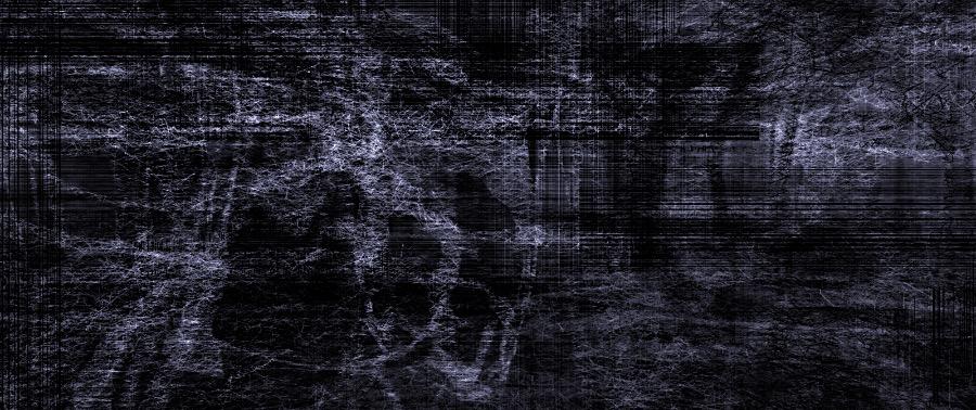 eine arbeit von marek szenk mit der bezeichnung -> 16. [ ms__sc__m1_01_v6__180113_083529 ]