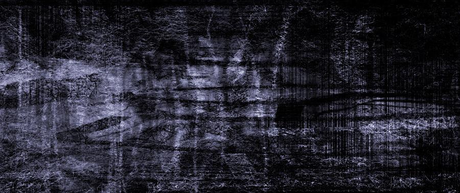 eine arbeit von marek szenk mit der bezeichnung -> 02. [ ms__sc__m1_01_v6__180114_150036 ]