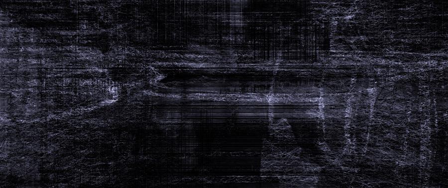 eine arbeit von marek szenk mit der bezeichnung -> 17. [ ms__sc__m1_01_v6__180116_021614 ]