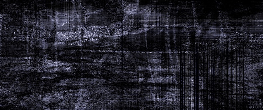 eine arbeit von marek szenk mit der bezeichnung -> 20. [ ms__sc__m1_01_v6__180116_083900 ]