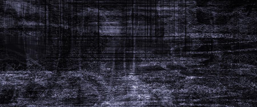 eine arbeit von marek szenk mit der bezeichnung -> 21. [ ms__sc__m1_01_v6__180116_213442 ]