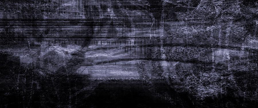 eine arbeit von marek szenk mit der bezeichnung -> 04. [ ms__sc__m1_01_v6__180117_004510 ]