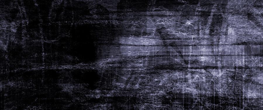 eine arbeit von marek szenk mit der bezeichnung -> 08. [ ms__sc__m1_01_v6__180118_010913 ]