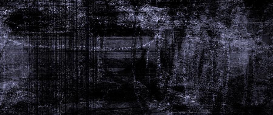 eine arbeit von marek szenk mit der bezeichnung -> 19. [ ms__sc__m1_01_v6__180119_095137 ]