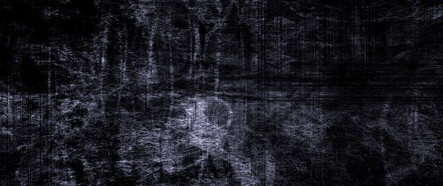 eine arbeit von marek szenk mit der bezeichnung -> 23. [ ms__sc__m1_01_v6__180120_103944 ]