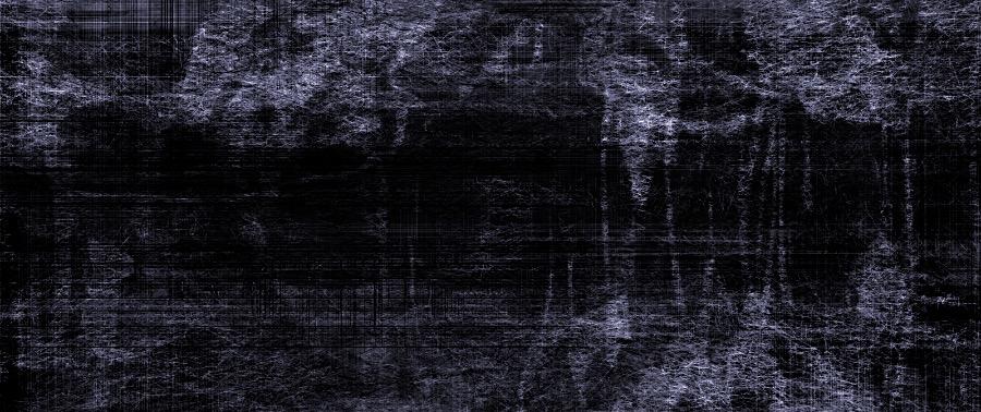 eine arbeit von marek szenk mit der bezeichnung -> 24. [ ms__sc__m1_01_v6__180120_141539 ]