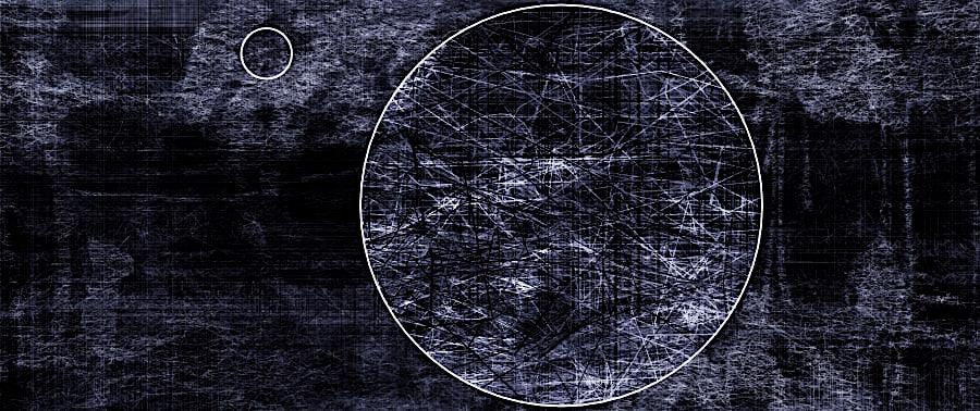 eine arbeit von marek szenk mit der bezeichnung -> 24. [ ms__sc__m1_01_v6__180120_141539 ] ZOOM