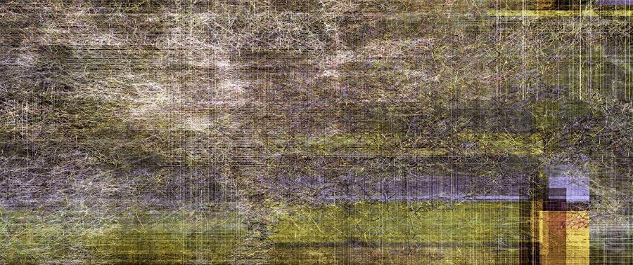 eine arbeit von marek szenk mit der bezeichnung -> 07. [ ms__sc__m1_01_v7__180124_112214 ]
