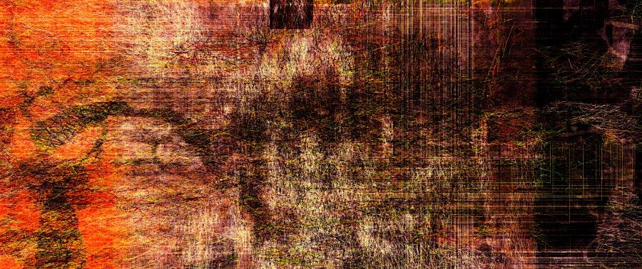 eine arbeit von marek szenk mit der bezeichnung -> 27. [ ms__sc__m1_01_v7__180208_212603 ]
