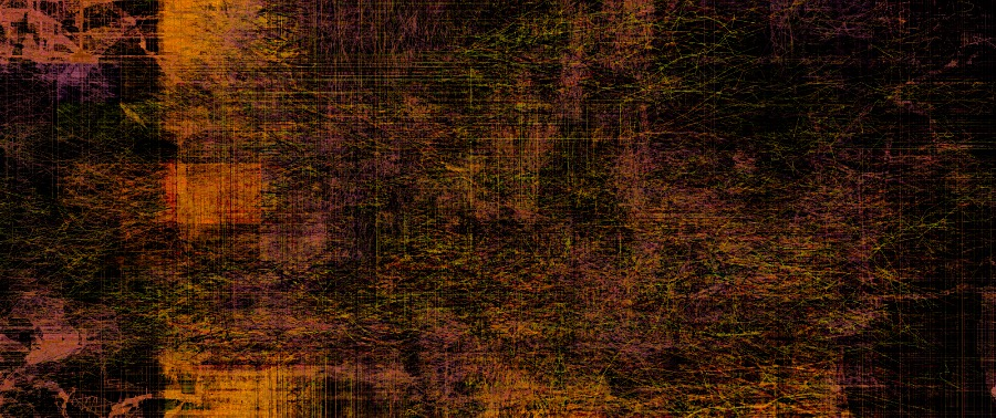 eine arbeit von marek szenk mit der bezeichnung -> 33. [ ms__sc__m1_01_v7__180215_083125 ]