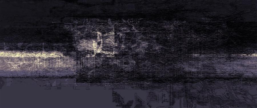 eine arbeit von marek szenk mit der bezeichnung -> 07. [ ms__sc__m1_01_v8__190217_081631 ]