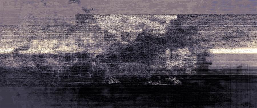 eine arbeit von marek szenk mit der bezeichnung -> 02. [ ms__sc__m1_01_v8__190217_232326 ]