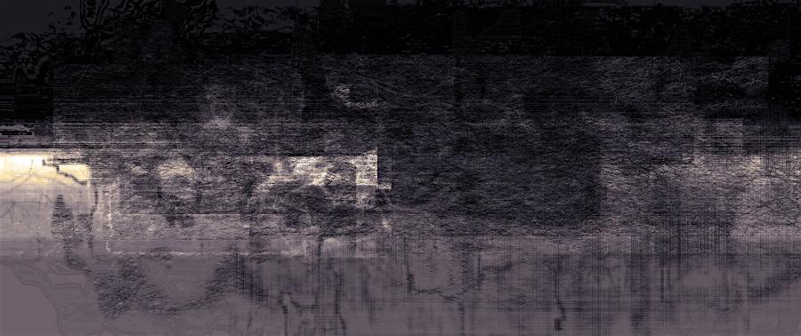 eine arbeit von marek szenk mit der bezeichnung -> 04. [ ms__sc__m1_01_v8__190218_065103 ]