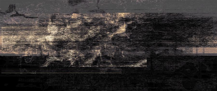 eine arbeit von marek szenk mit der bezeichnung -> 32. [ ms__sc__m1_01_v8__190218_134311 ]