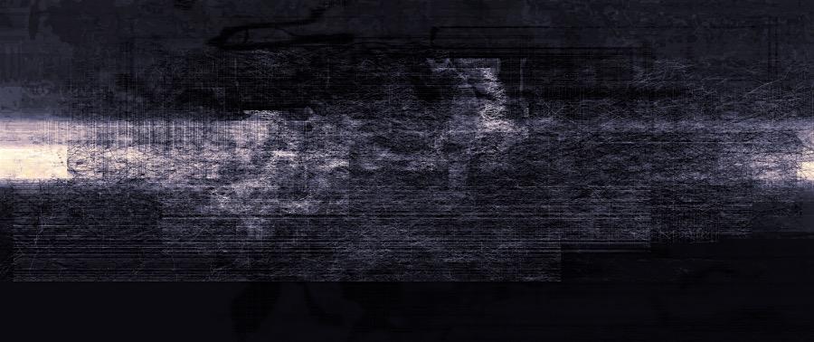 eine arbeit von marek szenk mit der bezeichnung -> 09. [ ms__sc__m1_01_v8__190219_123207 ]