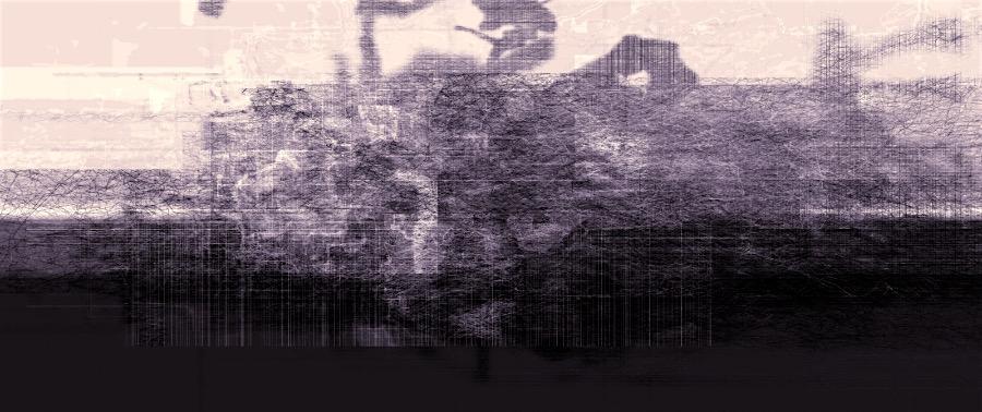 eine arbeit von marek szenk mit der bezeichnung -> 01. [ ms__sc__m1_01_v8__190221_153036 ]