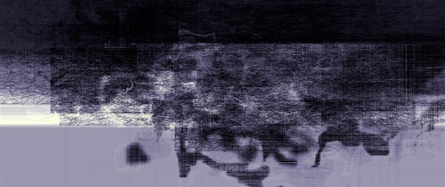 eine arbeit von marek szenk mit der bezeichnung -> 08. [ ms__sc__m1_01_v8__190221_231420 ]