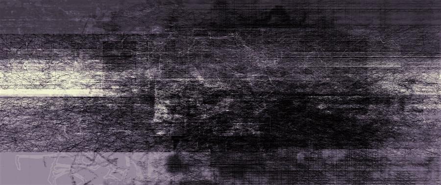 eine arbeit von marek szenk mit der bezeichnung -> 05. [ ms__sc__m1_01_v8__190222_064447 ]