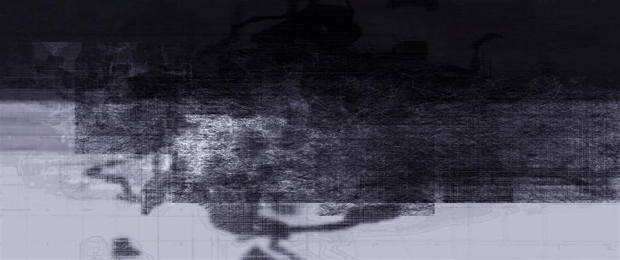 eine arbeit von marek szenk mit der bezeichnung -> 10. [ ms__sc__m1_01_v8__190311_085852 ]
