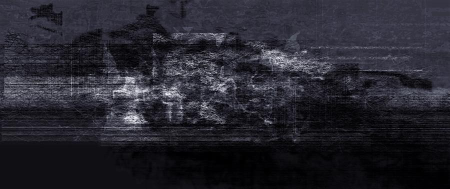 eine arbeit von marek szenk mit der bezeichnung -> 12. [ ms__sc__m1_01_v8__190311_232125 ]