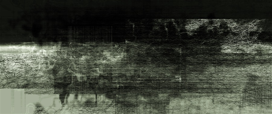 eine arbeit von marek szenk mit der bezeichnung -> 22. [ ms__sc__m1_01_v8__190313_210633 ]