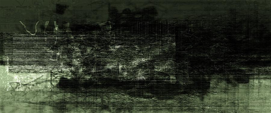 eine arbeit von marek szenk mit der bezeichnung -> 23. [ ms__sc__m1_01_v8__190315_234321 ]