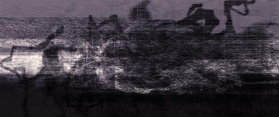 eine arbeit von marek szenk mit der bezeichnung -> 13. [ ms__sc__m1_01_v8__190317_202444 ]