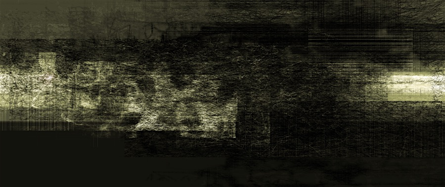 eine arbeit von marek szenk mit der bezeichnung -> 26. [ ms__sc__m1_01_v8__190318_032408 ]