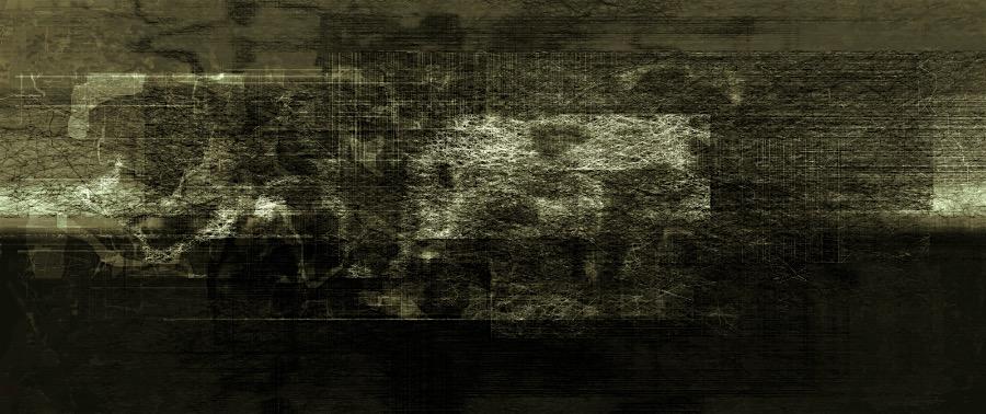 eine arbeit von marek szenk mit der bezeichnung -> 27. [ ms__sc__m1_01_v8__190318_184029 ]