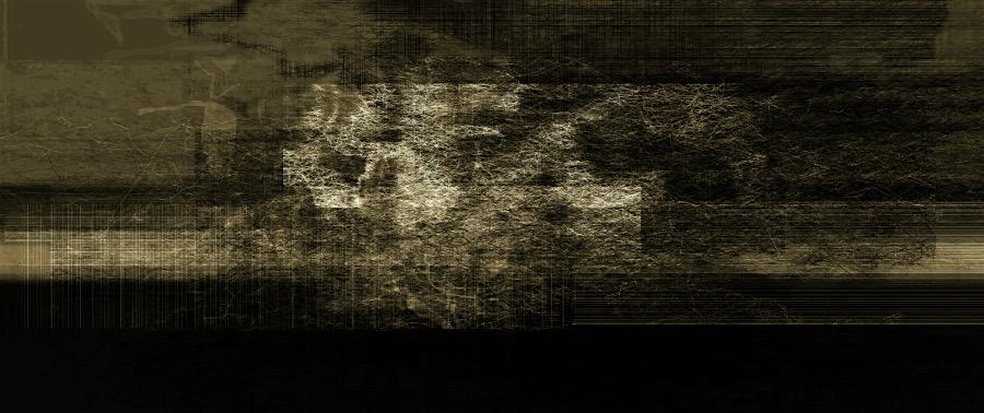 eine arbeit von marek szenk mit der bezeichnung -> 31. [ ms__sc__m1_01_v8__190319_025139 ]