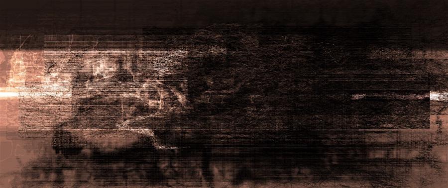 eine arbeit von marek szenk mit der bezeichnung -> 34. [ ms__sc__m1_01_v8__190320_010350 ]