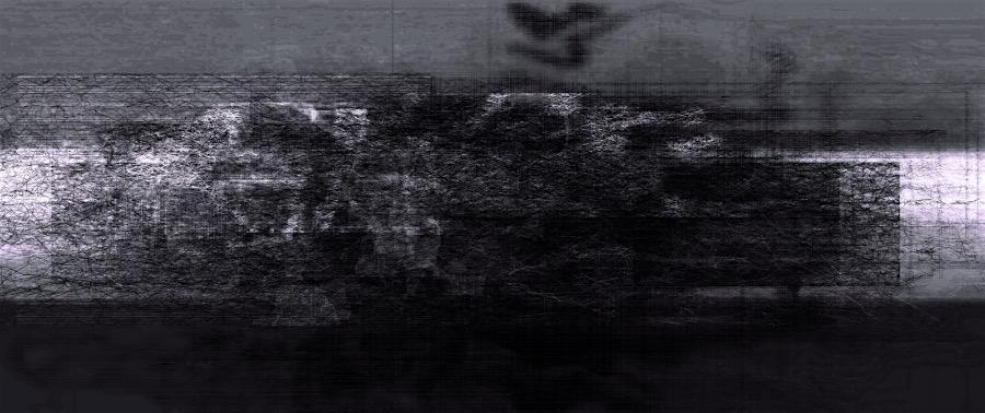eine arbeit von marek szenk mit der bezeichnung -> 17. [ ms__sc__m1_01_v8__190320_153122 ]
