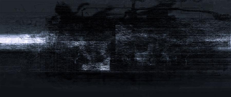 eine arbeit von marek szenk mit der bezeichnung -> 16. [ ms__sc__m1_01_v8__190322_113820 ]