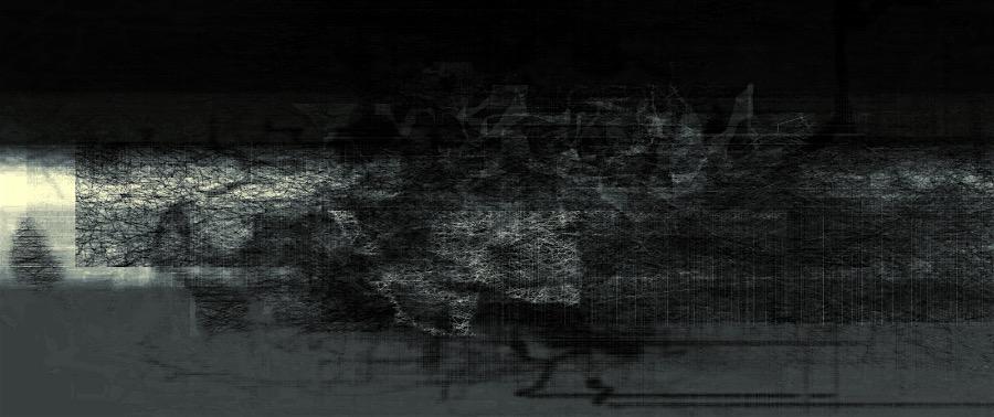 eine arbeit von marek szenk mit der bezeichnung -> 20. [ ms__sc__m1_01_v8__190322_185231 ]