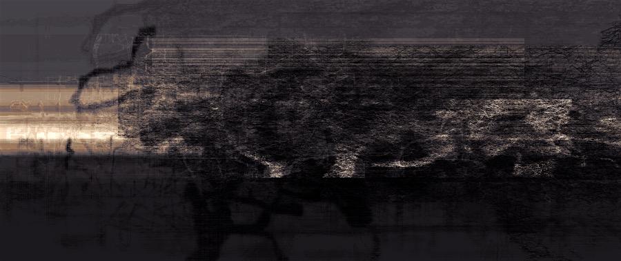 eine arbeit von marek szenk mit der bezeichnung -> 37. [ ms__sc__m1_01_v8__190324_230222 ]
