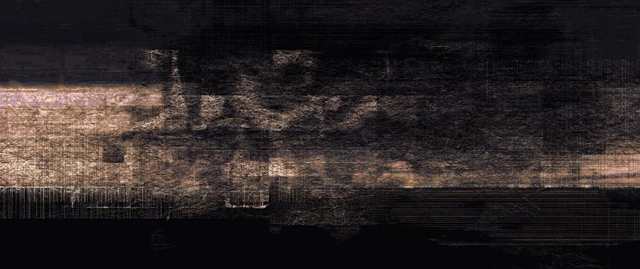 eine arbeit von marek szenk mit der bezeichnung -> 33. [ ms__sc__m1_01_v8__190327_195454 ]