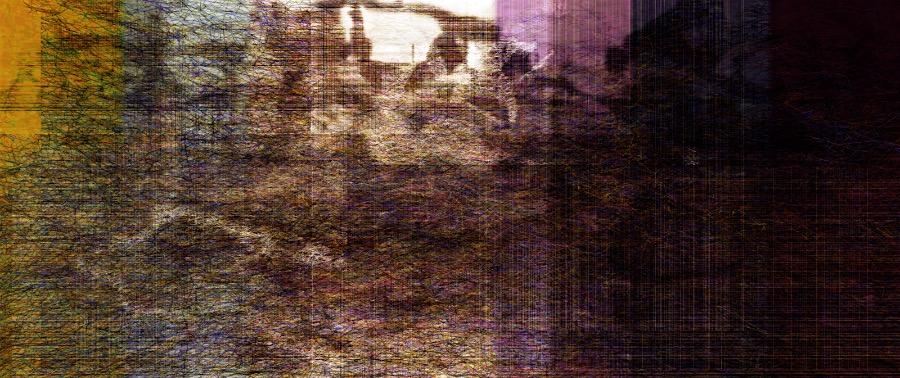 eine arbeit von marek szenk mit der bezeichnung -> 08. [ ms__sc__m1_01_v9__190224_035521 ]