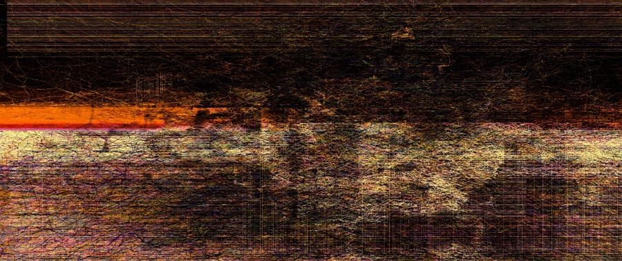 eine arbeit von marek szenk mit der bezeichnung -> 10. [ ms__sc__m1_01_v9__190301_041226 ]